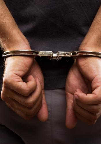 GENERAL CRIMINAL DEFENSE